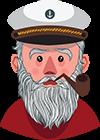 Kapitan Marko